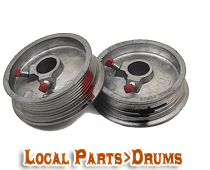 local-parts-drums