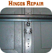 repair-hinges-doors